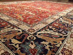 Carpets & Rugs Oriental Rug Repair Berkeley ORIENTAL RUG STORE BERKELEY #Hali #handmade #handknotted #handmaderug #handknottedrug#handmadecarpet #handknottedcarpet #persianrug#persiancarpet #orientalrug #orientalcarpet #luxury #art #arearug#areacarpet #beautiful #silkrug #silkcarpet #carpet#rug #turkey #gift www.istanbulrug.com