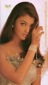 Aishwarya Rai, Simply Beautiful, Aishwarya Rai Bachchan