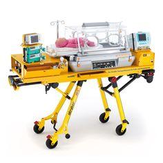 Bildergebnis für rettungsdienstfahrzeuge medcare