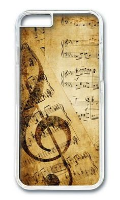 iPhone 6 Case Color Works Vintage Music Sheet Theme Phone Case Custom Transparent PC Hard Case For Apple iPhone 6 4.7 Inch… https://www.amazon.com/iPhone-Color-Vintage-Custom-Transparent/dp/B0158DW6NC/ref=sr_1_813?s=wireless&srs=9275984011&ie=UTF8&qid=1469861358&sr=1-813&keywords=iphone+6 https://www.amazon.com/s/ref=sr_pg_34?srs=9275984011&fst=as%3Aoff&rh=n%3A2335752011%2Ck%3Aiphone+6&page=34&keywords=iphone+6&ie=UTF8&qid=1469860950