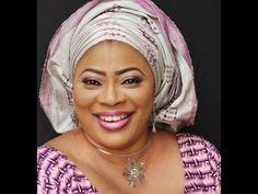 Sola Ukwu- Latest Nigerian Yoruba  Nollywood Movie