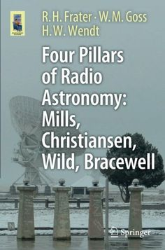 Tools of Radio Astronomy: Problems and Solutions (Astronomy and Astrophysics Library)