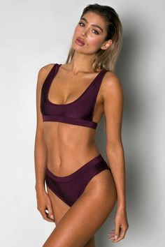 aea24fba66 100 Best Swimsuits images