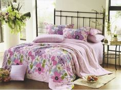 Buy stylish and designer bed sheets online at Skipper Home Fashions- http://www.skipperhomefashions.com/index.php?route=product/category&path=70_71