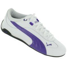 amazon puma sneakers
