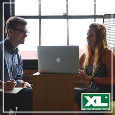 Binnenkort #stagiairs over de vloer? Zo zorgt u dat u een goede #stagebegeleider bent! #leidinggeven http://www.xluitzendbureau.nl/blog/4-tips-om-een-goede-stagebegeleider-te-zijn/