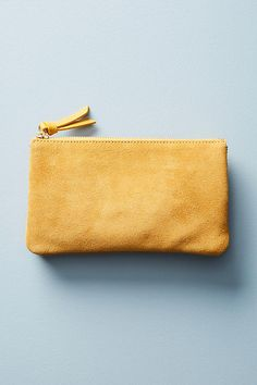 Slide View: 1: Iris Pencil Case