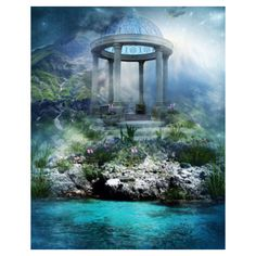 Premade Background 2 by on DeviantArt Stock Image Websites, Cool Pictures, Cool Photos, Stock Pictures, Fantasy Background, Background Images, Scrapbooking, Great Photographers, Backgrounds Free