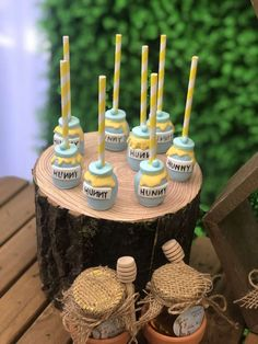 Winnie the Pooh Baby Shower Party Ideas … - Baby Shower Invitations Boy Baby Shower Themes, Baby Shower Fun, Baby Shower Cakes, Shower Party, Baby Shower Parties, Baby Shower Decorations, Pooh Baby, Winnie The Pooh Cake, Winnie The Pooh Birthday