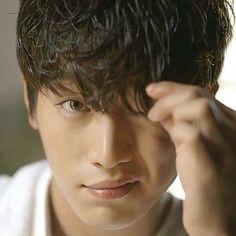 Seo Kang Joon ❤