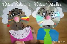 Science Projects, Diy Craft Projects, Diy And Crafts, Crafts For Kids, Grandmother's Day, Grands Parents, Silvester Party, Cards For Friends, Your Cards