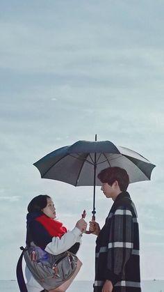 Crush releases 'Beautiful' MV for 'Goblin' OST Goblin 2016, Goblin Korean Drama, Goblin Kdrama, Gong Yoo, Drama Korea, The Guardian, Korean Actors, Bts Wallpaper, Good Movies