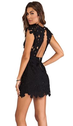 Dolce Vita Jayleen Dress