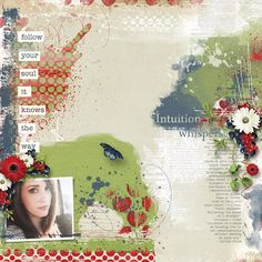 INTUITION WHISPERS - Template: White Space Challenge - Sept 2015 by Heartstrings Scrap Art https://www.digitalscrapbookingstudio.com/heartstrings-scrap-art/ Kit: Intuition by Chunlin Designs http://withlovestudio.net/shop/index.php?main_page=product_info&cPath=3_387&products_id=8075#.V42ZDlfTazU