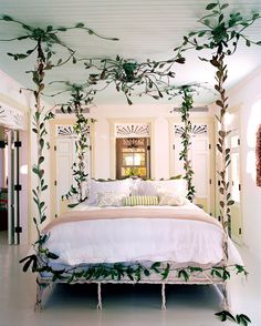 CANOPY Beds New 10 Canopy Beds 50 Must See Design Ideas And Styles     Fashionfurniture.com | Ritau0027s Delights | Pinterest | Himmelbett, 50er Und  Sehen