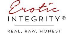 Erotic Integrity is about knowing who you are as a sexual being, embracing that, and living it authentically. Know Who You Are, Integrity, Erotic, Book, Data Integrity, Book Illustrations, Books