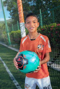 #emprendimiento #venezuela #Academiadefutbol #SanJuanDelosMorros #Celebración   #motivationmonday #Guarico