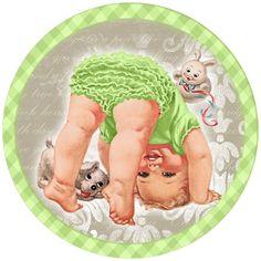 BABY PLAATJES EN VELLEN     dozen     eigen bord     eigen kaarten     kerst     KNIP VELLEN     KNIP VELLEN JONGENS     knipvellen     knutselen     patronen  BABY PLAATJES EN VELLEN