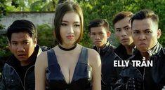 Elly Trần hai con vẫn quyến rũ ăn dứt dàn mỹ nhân đình đám Châu Á  Người đẹp | Tin tức giải trí
