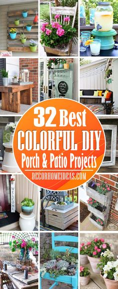 Backyard Projects, Outdoor Projects, Diy Projects, Luxury Homes Interior, Home Interior, Interior Livingroom, Interior Paint, Interior Design, Diy Outdoor Furniture