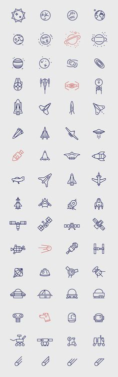 Discover thousands of images about Web Design Freebies — Infinity - Free Space Icons Icon Design, Web Design, Logo Design, Design Ideas, Mini Tattoos, Trendy Tattoos, Tattoos For Women, Petit Tattoo, Beste Tattoo