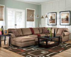 Hervorragend Wohnzimmer Sofa Ideen #Badezimmer #Büromöbel #Couchtisch #Deko Ideen  #Gartenmöbel #Kinderzimmer