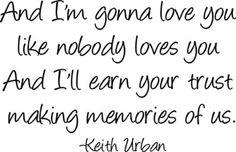 making memories of us<3
