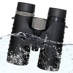 VITE VT-22 Binoculars 10x42mm HD Clarity Roof Prism Water... https://www.amazon.com/dp/B01EUBGM9C/ref=cm_sw_r_pi_dp_x_j2Dpyb061J7PQ