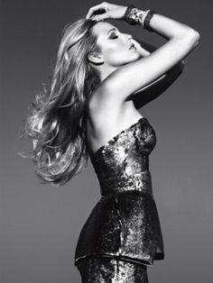 blake lively #Fashion-Icon