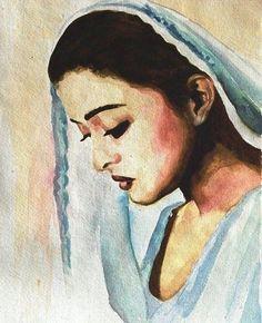 1-aishwarya-parag-pendharkar.jpg (490×604)