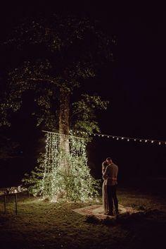 TESSA + JONATHAN // #wedding #realwedding #realbride #coolbride #bride #weddingplanning #weddinginspiration #bridalgown #weddingdress#fashion #groom #realgroom #styling #weddingstyling #timwilliamsphotography #newzealandbride #newzealandwedding #newzealandweddingphotographer #GLLbride #graceloveslace #graceloveslacebride #graceloveslacebridal #weddinglighting #reception #weddingreception Wedding Photography Inspiration, Wedding Inspiration, Hello May, Bridal Gowns, Wedding Dresses, Grace Loves Lace, First Dance, New Zealand, Wedding Styles