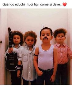 Queen: The Next Generation. Queen Band, Queen E, I Am A Queen, Baby Queen, Queen Freddie Mercury, Brian May, John Deacon, Freddie Reign, Having A Baby Boy