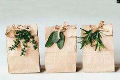 Inspiration_wrapping_Kraft