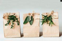 Inspiration_wrapping_Kraft