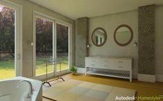 Interior Designer Twins Room Game Interior Design Game: Autodesk Homestyler Inspired Design Gallery Interior Design
