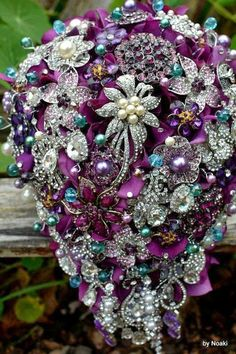 Not sure what it is for...but a stunning decoration for a #gypsyrose display and  #gypsyrose  loves this for our promotions   www.gypsyrose.com.au