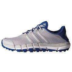 super popular fcaed 12916 Comprar Ofertas de adidas Climacool St Zapatos de golf para Hombre