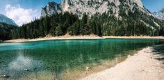 #nature #sky #mountain #austria