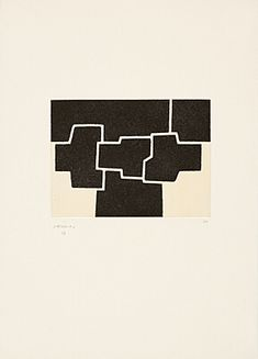 Eduardo Chillida (San Sebastian San Sebastian), succeeded in developing a completely independent formal language and is considered one of the most important sculptors of our time. Formal Language, Venice Biennale, Chevrolet Logo, Pittsburgh, Artsy, Abstract, Artwork, Things To Sell, Sculptures