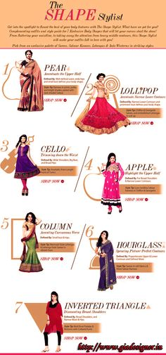 Online shop for wedding bridal sarees Flattering Outfits, Fashion Dictionary, Fashion Vocabulary, Traditional Sarees, Beautiful Saree, Indian Designer Wear, Salwar Kameez, Indian Outfits, Indian Fashion