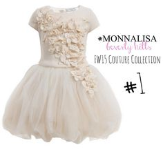 arriving soon! #Monnalisa #fashion #ootd #chic #couture