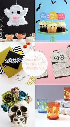 BLOG :: Whe House Crafts