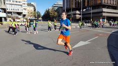 atletismo y algo más: 12063. #Atletismo. #Fotografías V Carrera Contra e...