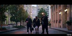 "New Video: Danger Mouse Ft. Run The Jewels & Big Boi ""Chase Me"" | Rap Radar http://rapradar.com/2017/06/22/new-video-danger-mouse-ft-run-the-jewels-big-boi-chase-me/?utm_campaign=crowdfire&utm_content=crowdfire&utm_medium=social&utm_source=pinterest"