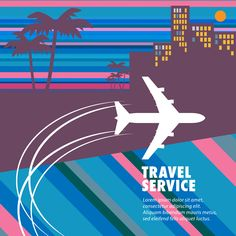Finding The Best Travel Agent - What I like with regards to this blog is the straightforward, succinct content and the user-friendly, intuitive format. This site is ideal if you need to find out about optimal travel agencies.