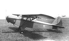 28 January 1950 First flight #flighttest of the Brochet MB.76 Chavenay