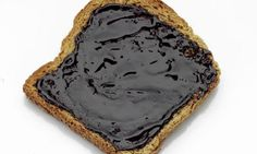Marmite shortage leaves New Zealanders spreading themselves thin Marmite, New Zealand, The Cure, Toast, Desserts, Sad, British, Friends, Google