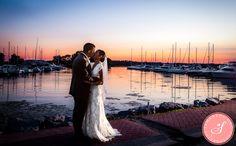 The Lake House, Pickering Wedding: Leyna  © Samantha Ong Photography