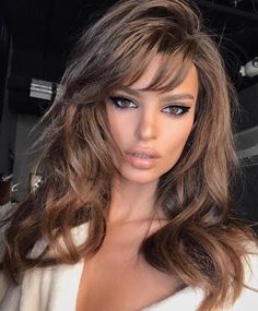 Latest Ideas for Short Blonde Hair for 2019 Start by trying a new hairstyle. From curtain blasts to high ponytail, these are the five biggest hairstyles for 2019 hair Hair hair hair hair ( HairStyle Trends ) Frontal Hairstyles, Hairstyles With Bangs, Braid Hairstyles, Haircuts For Long Hair With Bangs, Side Fringe Hairstyles, Hair Inspo, Hair Inspiration, Fashion Inspiration, Hair Colorful