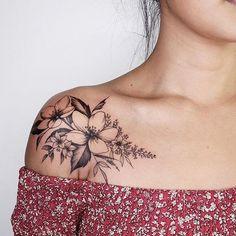 tattoo/tatttoos/tattoo ideas/tattoo designs/tattoo for guys/small tattoo/side ta.tattoo/tatttoos/tattoo ideas/tattoo designs/tattoo for guys/small tattoo/side tattoo/tattoo for women/meaningful tattoo/tattoo sleeve/tattoo for men/minimalist ta Diy Tattoo, Tattoo Shirts, Knot Tattoo, Tattoo Side, Tattoo Finger, Back Of Thigh Tattoo, Side Thigh Tattoos, Side Hand Tattoos, Back Tattoos